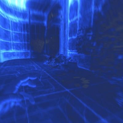 image LTTG   BioShock #12 - Place d'Apollon