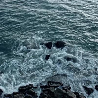 Les entretiens du FID 21 : Lucy Kerr, réalisatrice de Crashing Waves cover