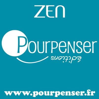 Image of the show Pourpenser Zen