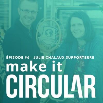 #6 Supporterre, la recyclerie du sport pour une pratique responsable