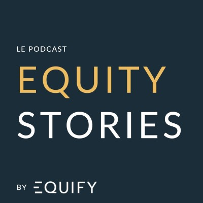Equity Stories cover