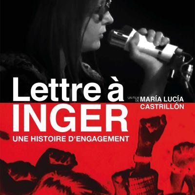 Critique du Film Lettre à Inger | Ciné Parler cover