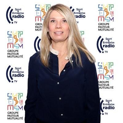 Agnès Perrin-Turenne, Acadomia cover
