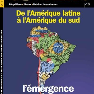 Amérique latine : l'émergence d'un modèle
