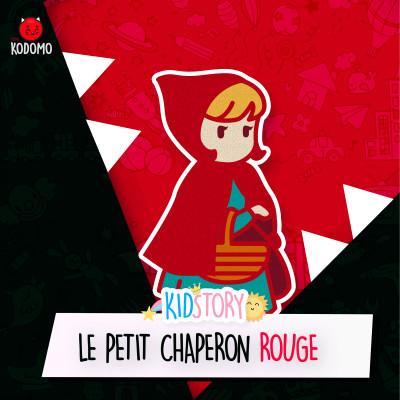 image 17 - Le Petit Chaperon Rouge