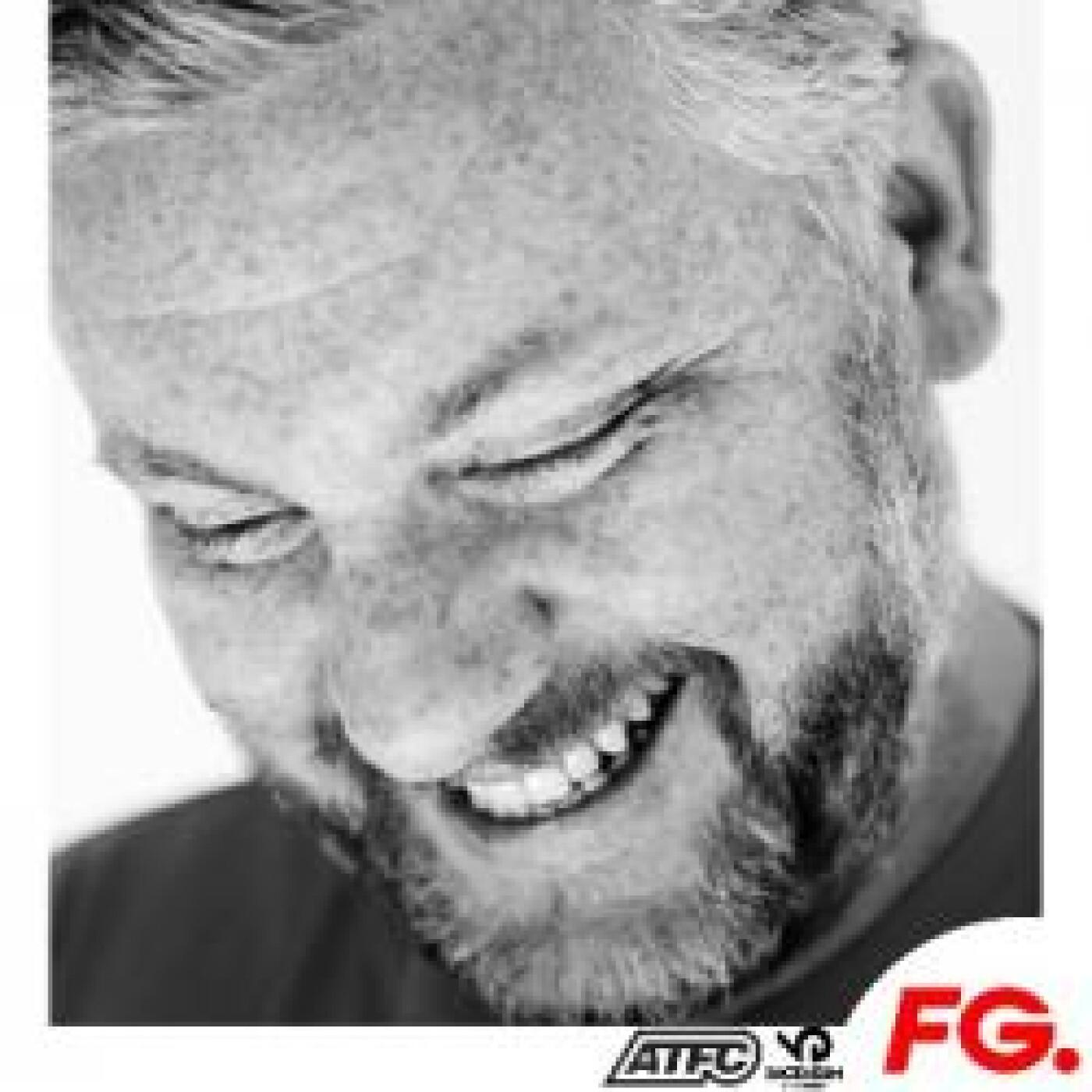 CLUB FG : ATFC