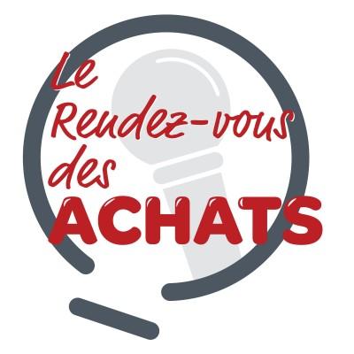 Image of the show Le rendez-vous des achats