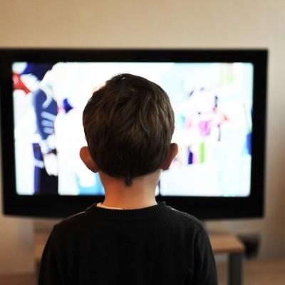 VOD : nos 2 sélections de la semaine