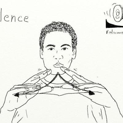 Environnements sonores | par les étudiants en Musicologie d'Aix Marseille Université cover