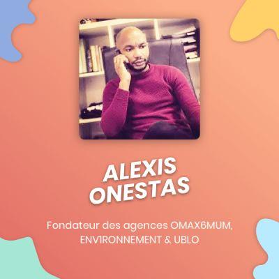 image Episode 6 : Alexis, Se reconnecter avec sa culture