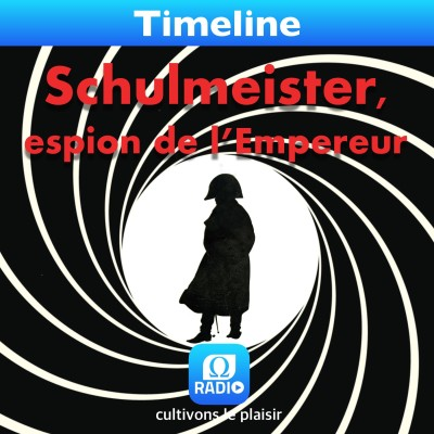 image Schulmeister, espion de l'Empe