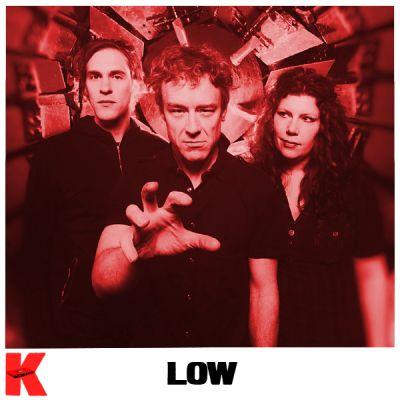 FoKus #3 - LOW cover