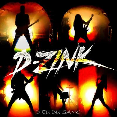 Last Ride - Interview - D-ZINK avec Chris GARREL et le Doc 21 11 20. cover
