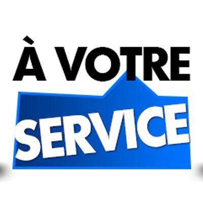 image AU JARDIN / COMMENT PRÉPARER LA PROCHAINE SAISON ?