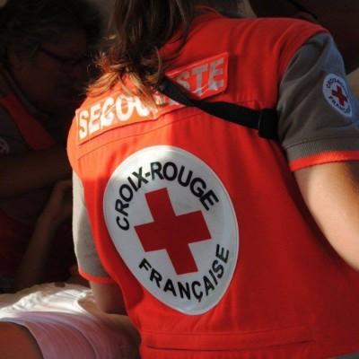 image Covid-19 : Sanef soutient la Croix-Rouge française