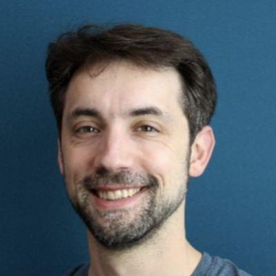 Jean-Philippe Caruana, Deepki : L'intelligence collective et la productivité des équipes de la DSI cover