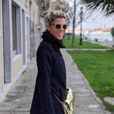 #10 Victoria SOUBRANE // Maison Castille - Relancer le Made In France en trouvant chaussure à son pied cover