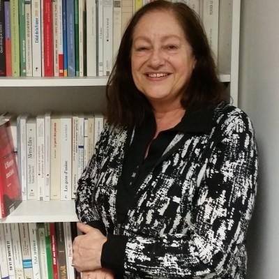 #7_Le télétravail : évolution libératrice ou aliénante du travail ? Danièle LINHART, Directrice de recherche au CNRS cover