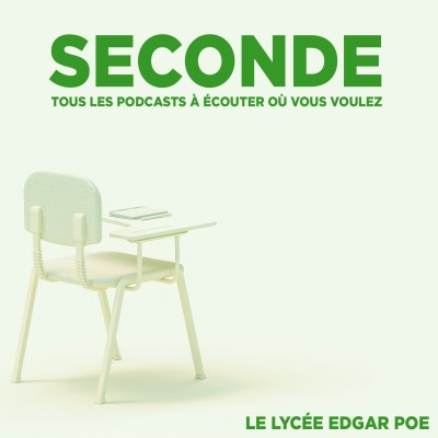 Seconde A et B - Mathématiques - A VENIR - 10/07 cover