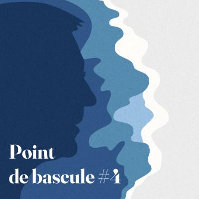 #4 Jean Jouzel, un glaciologue dans la cité cover