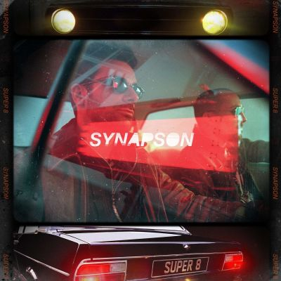 image Single #13 - Synapson X Tim Dup - Ce Que l'on Veut