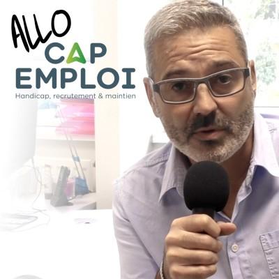 Allo CAP EMPLOI - Hors-série #2 : Le dispositif JOB'ULLIS aide les jeunes ! cover