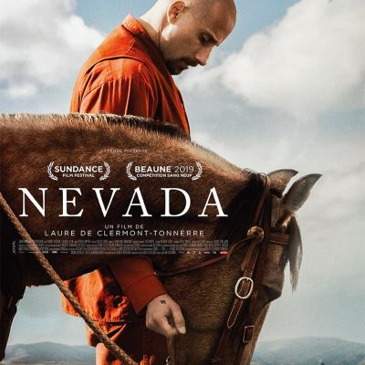 Critique du Film Nevada cover