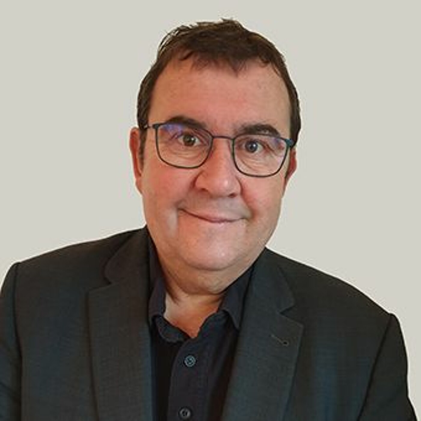 Emmanuel Ziehli :  Aidez-nous à faire perdurer Radio R