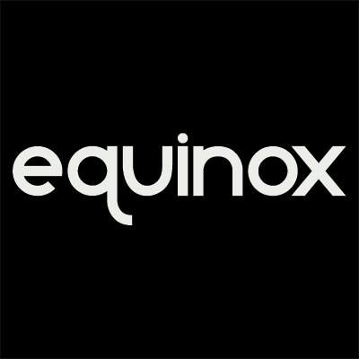 image C'est un son Equinox Radio : excellent remix pop d'IAM
