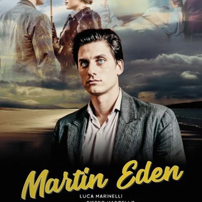 image Critique du Film MARTIN EDEN | Cinémaradio