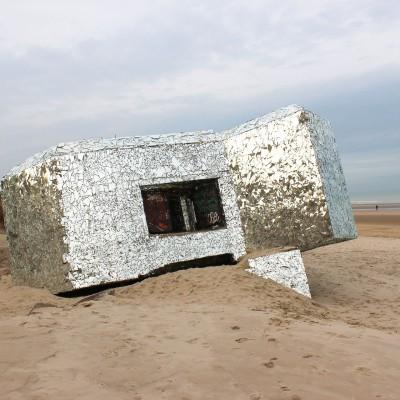 Dunkerque, ville emblématique du Nord ! cover