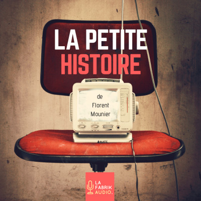 Rdv dans La Petite Histoire [PROMO] cover