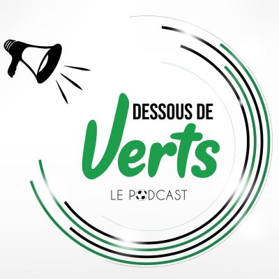 DDV hors-série #5 – Dominique Bréard, paroles de supporter cover