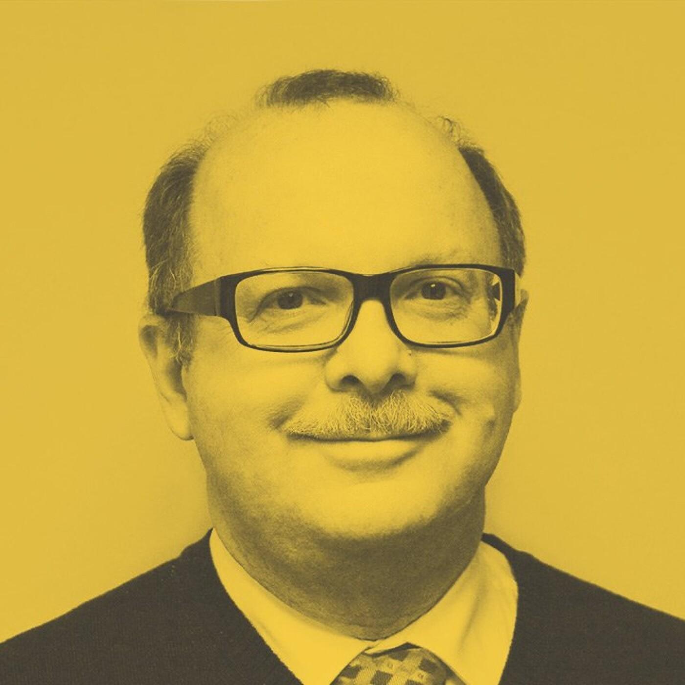 #39 - Didier Vallat, Directeur Général de Kuhn-Audureau