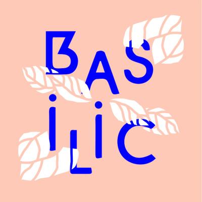Basilic cover