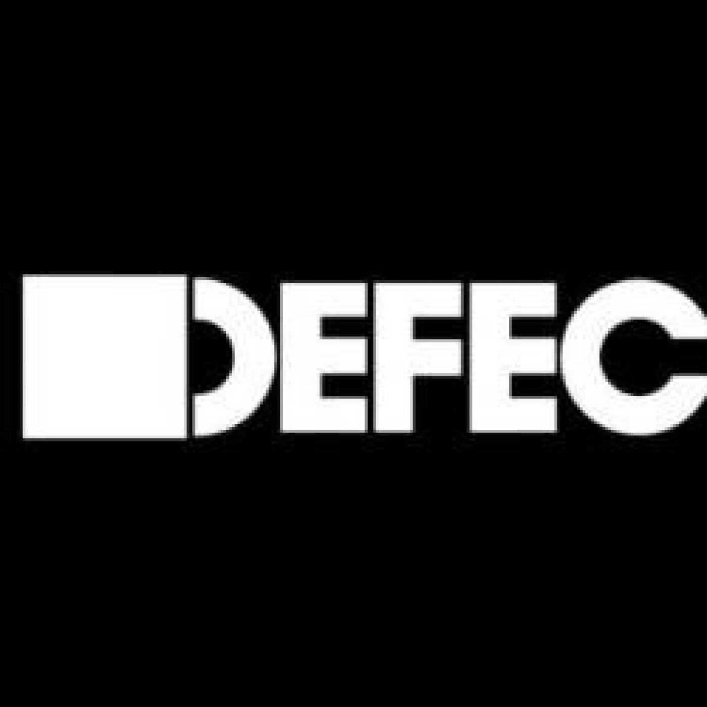 COURS D'ELECTRO DEFECTED