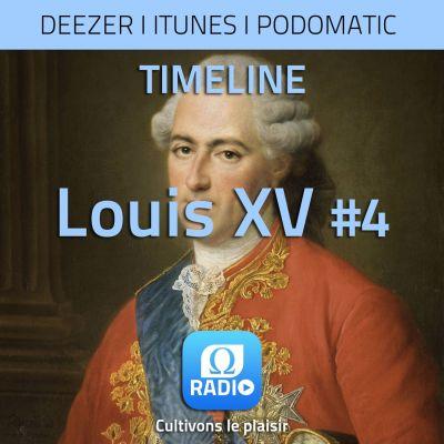image Louis XV #4