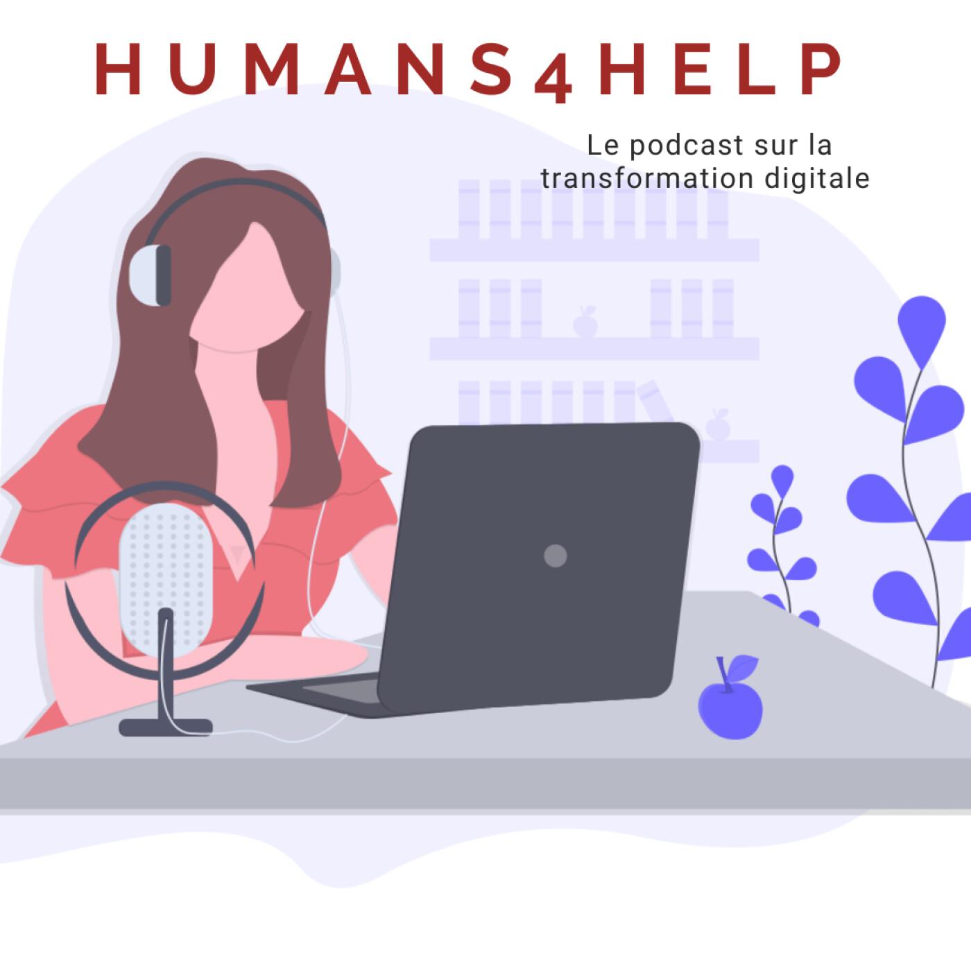 Hyperautomation Podcasts