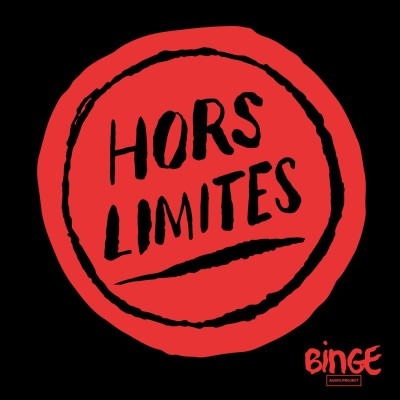 Image of the show Hors limites