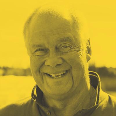 #11 - Benoît Van Ossel, Président Directeur Général des Côteaux Nantais cover