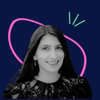 #10  Les 7 péchés capitaux de la gouvernance familiale par Rania LABAKI cover
