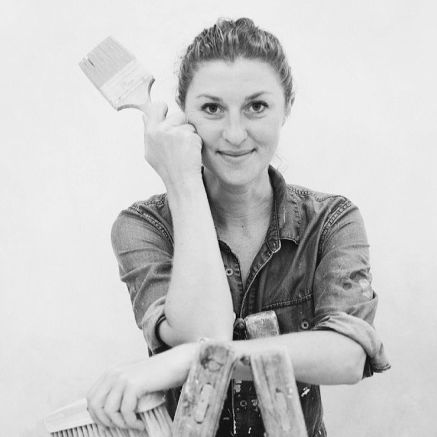 Elsa parle de son Trophée Culture & Art et de son actualité - 09 09 2021 - StereoChic Radio