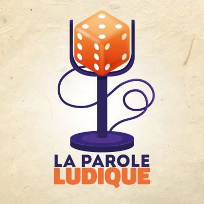 la parole ludique episode 4.mp4 cover