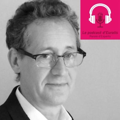 Parole d'Expert - Pascal Lechanoine, Directeur Marketing de la BU Maison Montfort cover