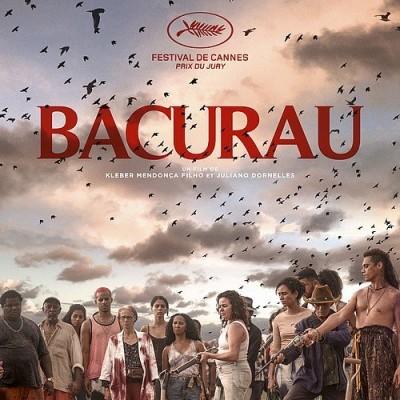 Bacurau : Une pépite brésilienne cover