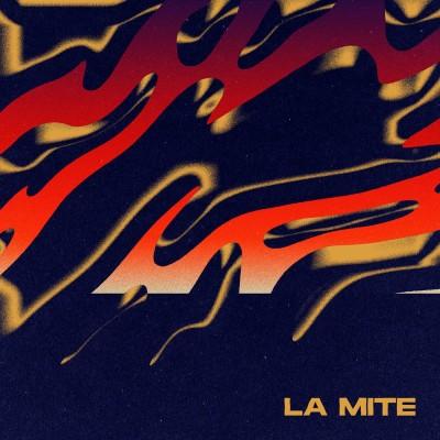La Mite cover