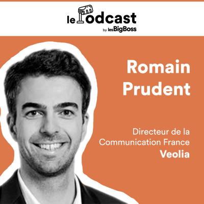 Mettre en avant ses collaborateurs en transformant les codes de communication - Veolia cover