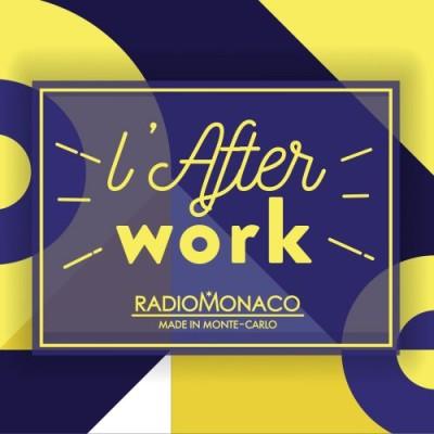 Radio Monaco - Le Guest cover
