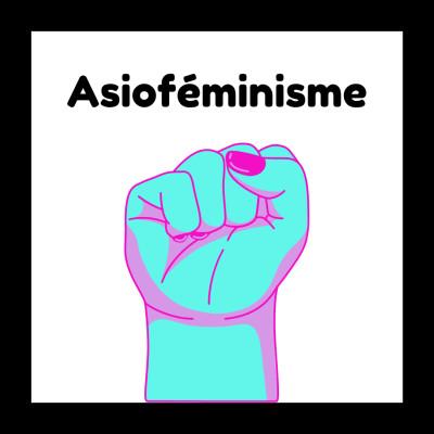 DTO#58 - L'Asioféminisme dans tes oreilles! cover