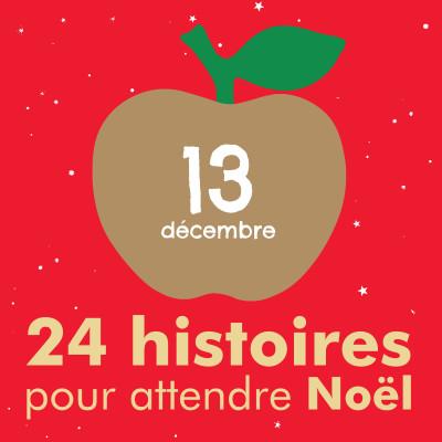 image Le 13 décembre 2019 : « Le Noël des animaux » Ep. 4
